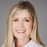 Nancy Brook - zillow premier agent