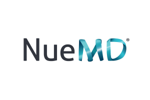 NueMD User Reviews, Pricing & Popular Alternatives