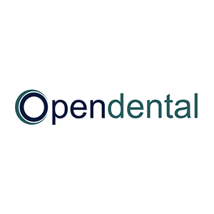 Open Dental