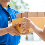 Order Fulfillment & Shipping Guide