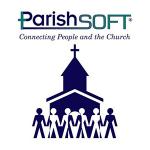 ParishSOFT
