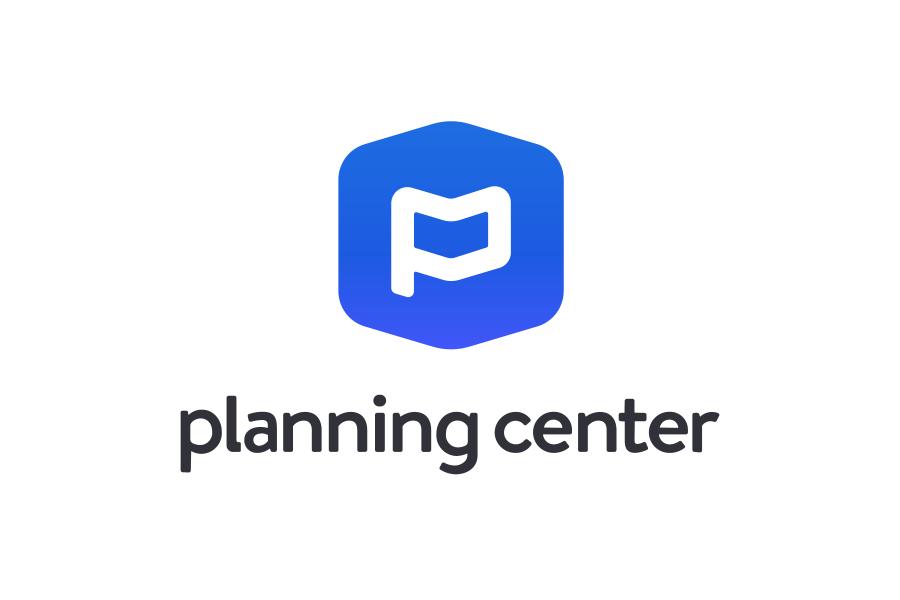 Planning center user reviews pricing and popular alternatives freerunsca Images