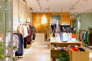 How to plan a store layout step-by-step