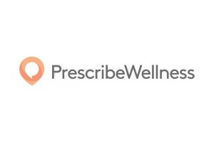 prescribewellness reviews