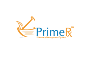 primerx reviews