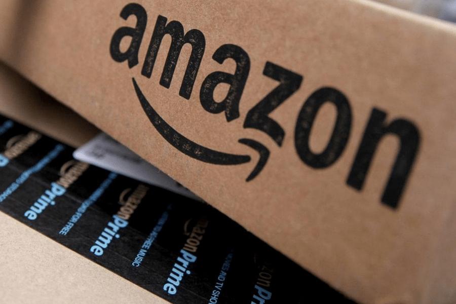 Profit Bandit vs Scoutify vs Amazon Seller App: Who's The