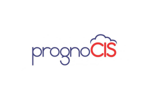 PrognoCIS User Reviews, Pricing & Popular Alternatives