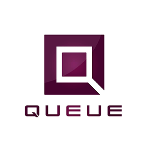 Queue Software