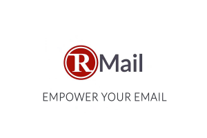 RMail Reviews