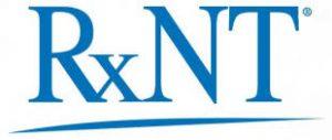 RxNT reviews