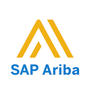SAP Ariba Contract Management