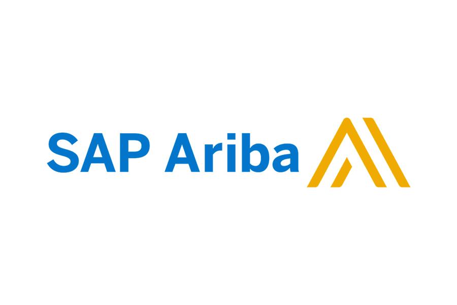 2019 Sap Ariba Contract Management Reviews Amp Pricing