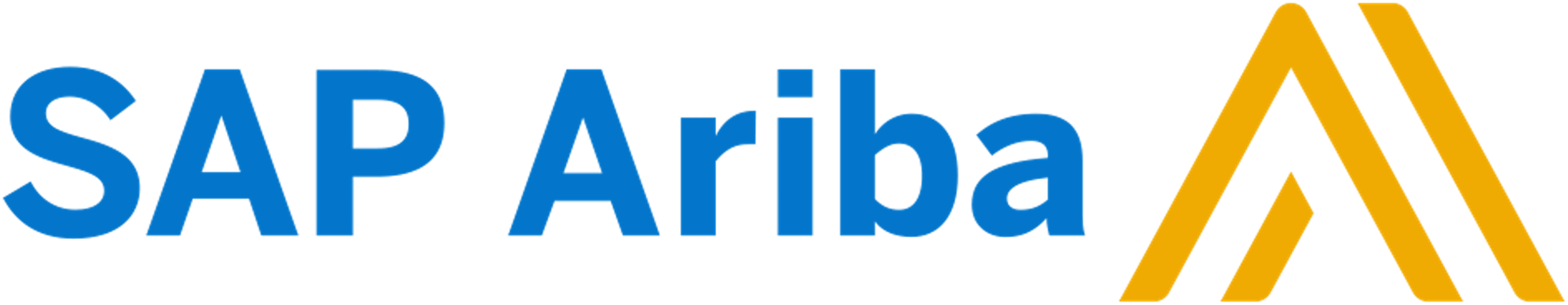 sap ariba reviews