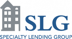 Hard Money Lender: Specialty Lending Group