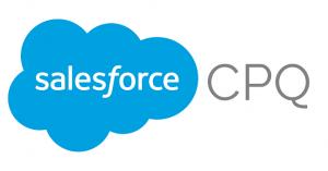 salesforce cpq reviews
