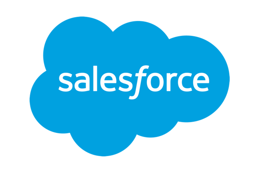 2019 Salesforce Reviews, Pricing & Popular Alternatives