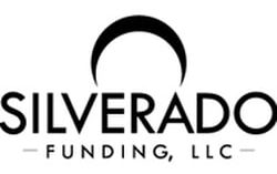 Hard Money Lender: Silverado Funding LLC