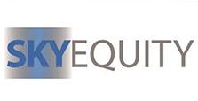 Hard Money Lender: Sky Equity