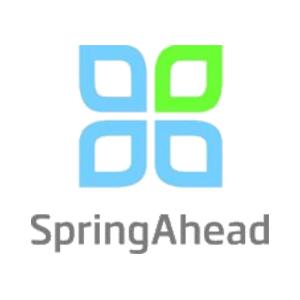 SpringAhead