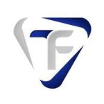 TF Management Group LLC