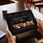 Top 20 Free & Paid WordPress Themes for Travel Sites
