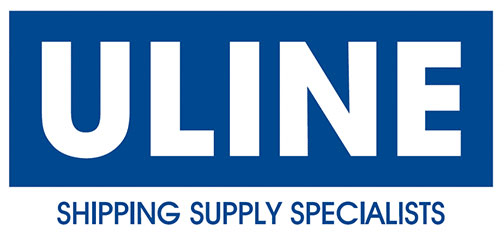 Uline Shipping Supplies
