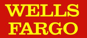 WellsFargo - SBA loans under $350k