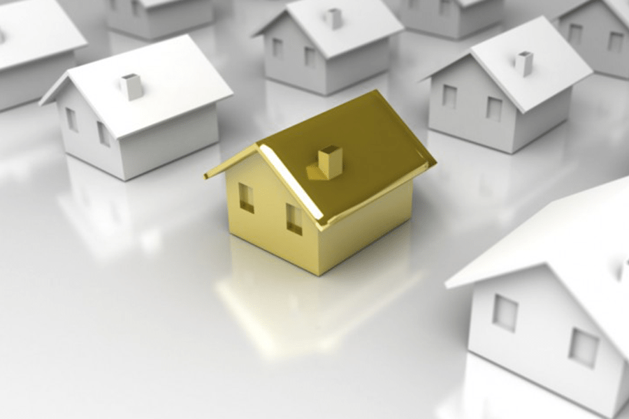 What is a home appraisal who pays for it for What appraisers look for