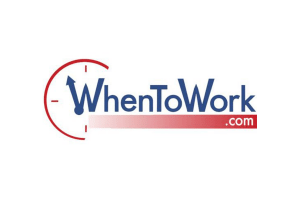 whentowork reviews