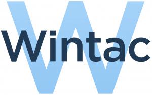 wintac reviews