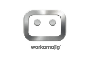Workamajig Reviews