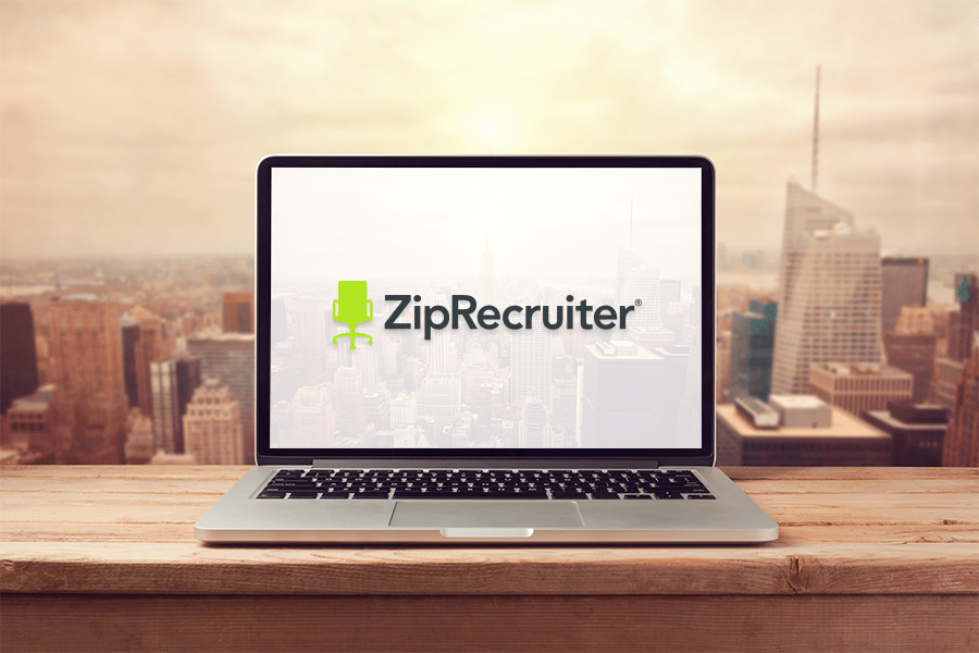 what is ziprecruiter  features  pricing   u0026 how it works