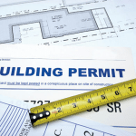 zoning laws for small businesses