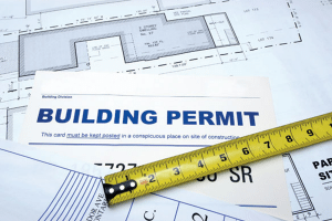 Zoning Laws for Small Business: What You Need to Know