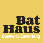 Bat Haus Coworking and Event Space