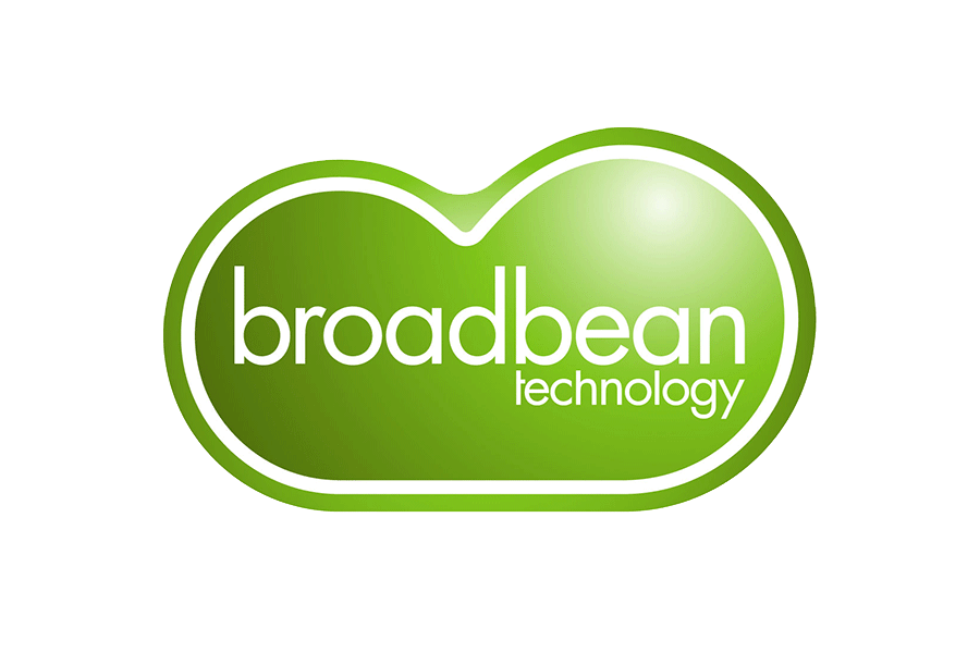 2019 broadbean reviews  pricing  u0026 popular alternatives
