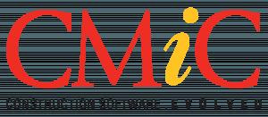CMiC Reviews