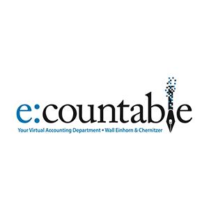 e:countable Virtual Office Services