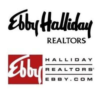 ebby halliday