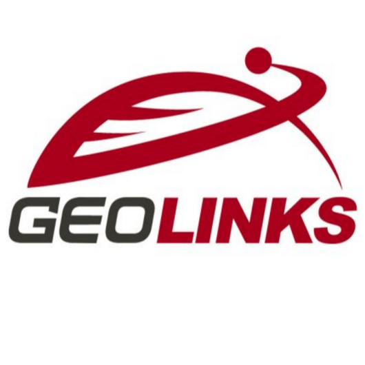 GeoLinks - press release distribution