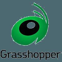 grasshopper - Vonage reviews