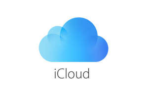 iCloud User Reviews and Pricing