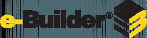 e-Builder Reviews