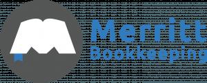 Merritt Bookkeeping - Virtual bookkeeping services