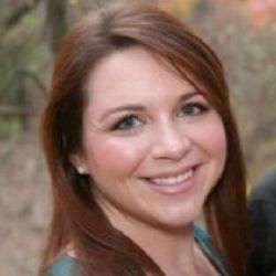 Ashley Kubiszyn-Press Release Examples