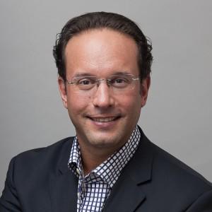 Jay Berkowitz-Press Release Examples
