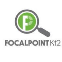 FocalPointK12-Press Release Examples