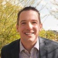 Rick Sliter-Press Release Examples