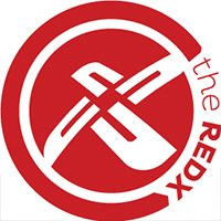 redx real estate lead generation tips from the pros