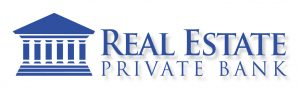 Hard Money Lender: Real Estate Private Funding